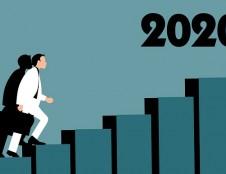 Paskola smulkiajam ir vidutiniam verslui įpučia gyvybingumo
