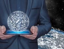 """Nauja iniciatyva """"InterInoLT"""": stiprinami Lietuvos verslo pajėgumai tarptautinėje inovacijų erdvėje"""