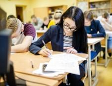 Vėlinamos kai kurių brandos egzaminų, įskaitų ir dešimtokų pasiekimų patikrinimų datos
