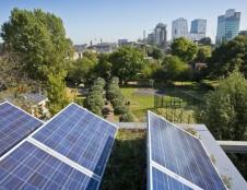 Energiją jūsų namams generuojantys automobiliai, arba ko galėtume pasimokyti iš Utrechto miesto