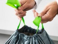 Pateiktos rekomendacijos gyventojams ir atliekų tvarkytojams, kaip tvarkyti atliekas karantino metu