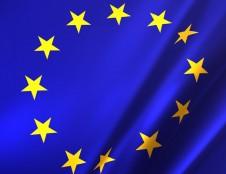 Dėl COVID-19 paprastinamas ES fondų administravimas