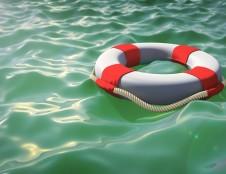 Kompensuotos palūkanos paskolos mokėjimo atidėjimo laikotarpiu – gelbėjimosi ratas smulkiajam ir vidutiniam verslui