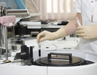 Lenkai Ieško medicinos Įrangos gamintojų