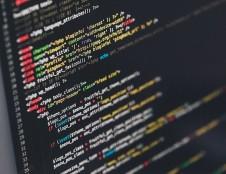 Anglai ieško C++ programuotojų