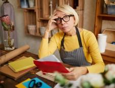 Lengvatinė paskola padės nedidelėms įmonėms dėl joms neapmokėtų sąskaitų