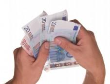 Europos Komisija patvirtino dar dvi valstybės paramos priemones COVID-19 paveiktoms įmonėms