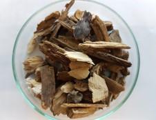 Šveicarai Ieško partnerių iš biomasės perdirbimo srities