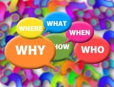 Paskolos labiausiai nuo COVID-19 nukentėjusiems verslams – ką reikia žinoti?
