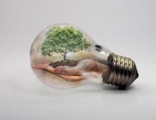 Kviečia įmones teikti paraiškas aplinkosaugos projektų finansavimui