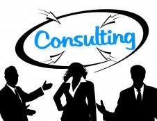 Kiekvieną ketvirtadienį mokyklų IT specialistai kviečiami į konsultacijas