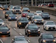 Sunaikinus savo taršų automobilį – kompensacinė išmoka