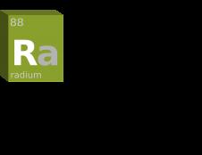 Paskelbtas H2020 Marie Sklodowska Curie veiklų paraiškų konkursas – MSCA-COFUND-2020