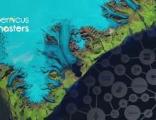 """Technologijų kūrėjams – tarptautiniai """"Galileo ir Copernicus Masters"""" konkursai"""