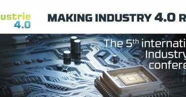 Making Industry 4.0 Real