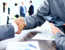 Verslas raginamas paslaugas, darbus ir produkciją aktyviau siūlyti per viešųjų pirkimų elektroninį katalogą
