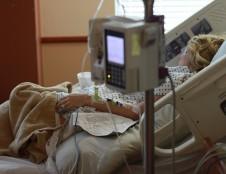 Portugalai ieško belaidžiu ryšiu veikiančių medicinos prietaisų gamintojų