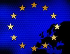 Europos Komisija skelbia ekonominės ir socialinės politikos rekomendacijas Lietuvai