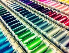 Lietuviški išmanios tekstilės gaminiai domina užsienio rinkas