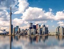 Atrinkti startuoliai dalyvaus Kanados akceleravimo programoje