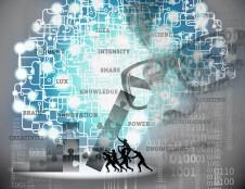 """Konsultacija dėl priemonės """"InoConnect"""" atvėrė įmonei kelią į tarptautines rinkas"""