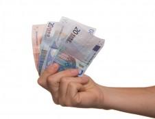 ES investicinių priemonių rezerviniams projektams – papildomi 94 mln. eurų
