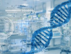 MITA finansuoja SARS-CoV-2 viruso vakcinos kandidato kūrimą