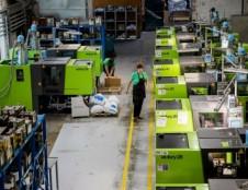 Viena didžiausių Baltijos šalyse plastiko gaminių liejimo įmonių: slėgė skolos, tačiau verslas įsisuko