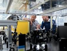 Gamybos valdymo sistemos taikymas stebėsenai: privalumai ir galima erdvė patobulinimams