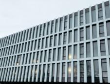 Statybos sektoriaus skaitmeninimo darbotvarkėje – Nacionalinis statybos informacijos klasifikatorius