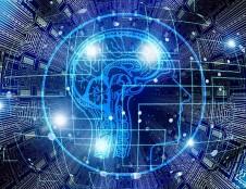 Paskelbtas paraiškų konkursas jauniems disertacijas apgynusiems tyrėjams stiprinti ryšius su Vokietija dirbtinio intelekto srityje