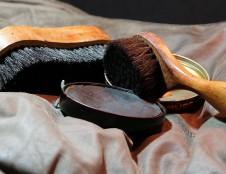 Įmonė iš Ispanijos, kuri sukūrė batams valyti ir dezinfekuoti skirtą įrangą, ieško gamintojo arba projektuojančios įmonės
