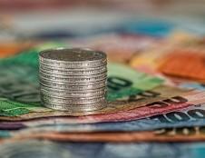 INVEGA: vis daugiau verslininkų kreipiasi į alternatyvius finansuotojus