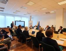 Europos skaitmeninių inovacijų centrai - galimybė didinti Lietuvos ekonomikos konkurencingumą