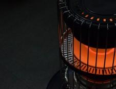 Belgai ieško didelės galios elektrinių šildytuvų ir elektrinių varžų gamintojų