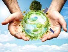 Įmonės gali gauti kompensaciją už įdiegtas energijos taupymo priemones