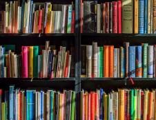 Knygos, kurias startuolių įkūrėjai rekomenduoja perskaityti bendraminčiams