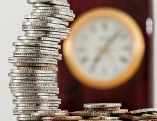 Per INVEGOS priemones verslą pasiekė 346 mln. eurų pagalbos – vien liepą paskirstyta apie 130 mln. eurų