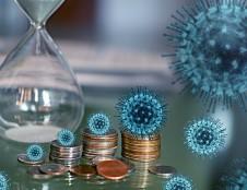 """R. Sinkevičius: """"Dirbame, kad galima antroji koronaviruso banga kiek įmanoma mažiau paveiktų verslą"""""""
