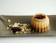 Nyderlandų kompanija ieško veganiškų desertų gamintojų
