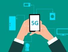 Baltijos šalys ir Lenkija stiprins bendradarbiavimą 5G ryšio tinklų diegimo srityje
