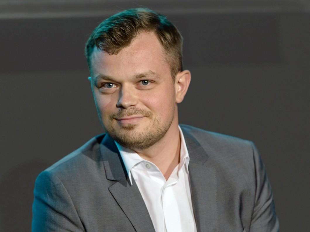 Einaras von Gravrock