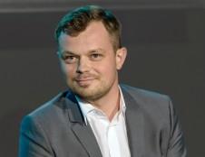"""Lietuviai """"CUJO AI"""" perkopė svarbią ribą – saugo jau penktadalį JAV namų ūkių"""
