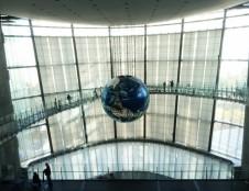 Stiprinama inovacijų ekosistema – skelbiama kandidatų atranka į Europos skaitmeninių inovacijų centrus (atnaujinta: kvietimas pratęstas iki rugsėjo 28 d.)