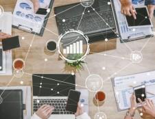 EBPO analizuos ir padės patobulinti Lietuvos inovacijų sistemą