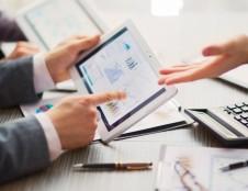 Ankstyvojo perspėjimo sistema – daugiau galimybių padėti verslui