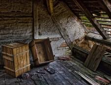 Danijos įmonė ieško medinių, transportavimui skirtų, dėžių gamintojo