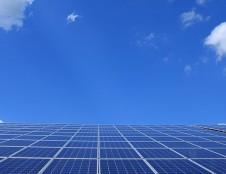 Italijos įmonė, dirbanti su energijos efektyvaus vartojimo produktais, siūlo platinimo paslaugas