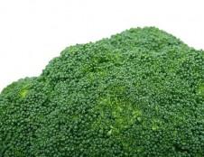 Austrų įmonė ieško šaldytų aukštos kokybės ekologiškų brokolių ir žiedinių kopūstų tiekėjų