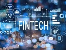 Kvietimas dalyvauti Europos Fintech Hackcelerator 2020 – verslo vartai į Azijos rinką